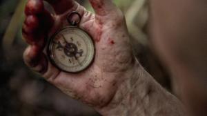 s5-locke-compass-02