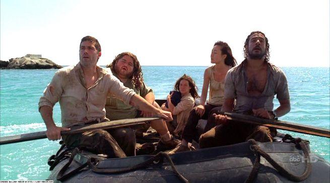 413-oceanic-6-raft